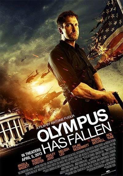 olympus_has_fallen-2