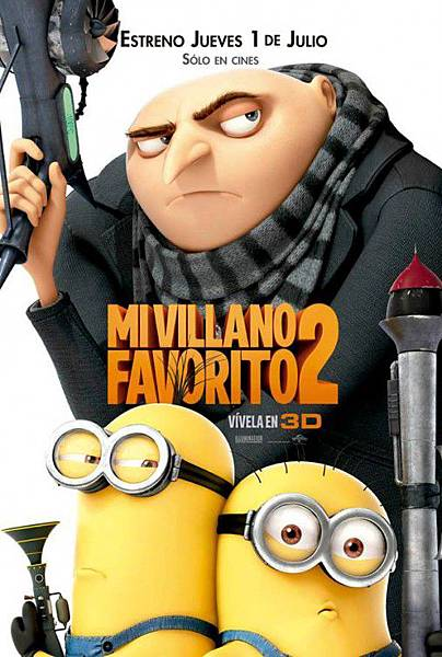 despicable_me_two_ver19
