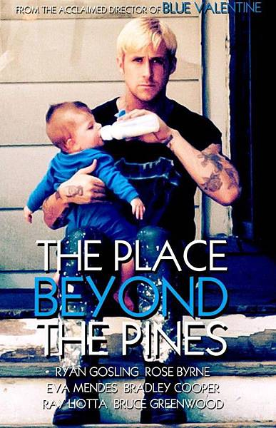 place-beyond-the-pines-pstr01