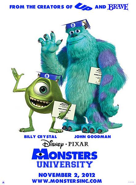 Monsters_University_poster