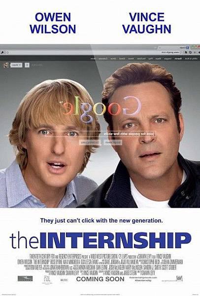 internship_ver2