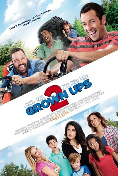 grown_ups_two