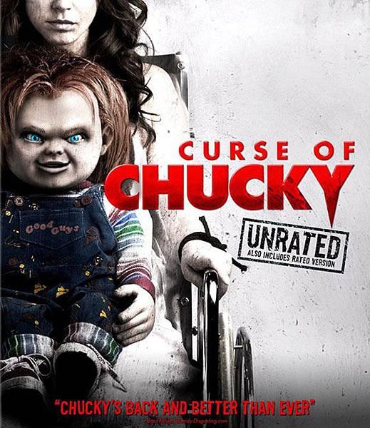 curse_of_chucky