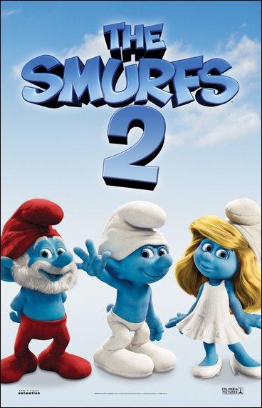 Smurfs_2