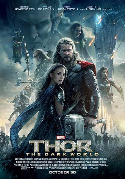 Thor2-3
