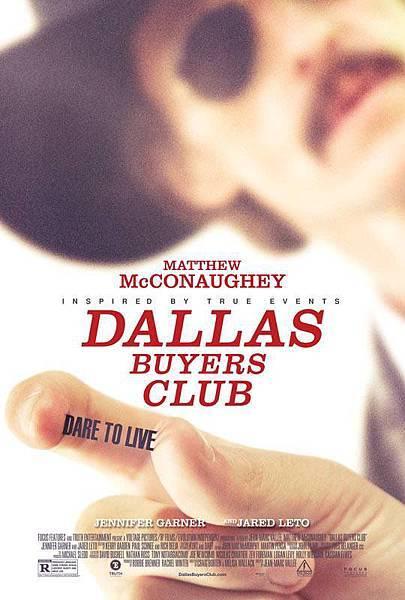 DallasBuyersClub-2