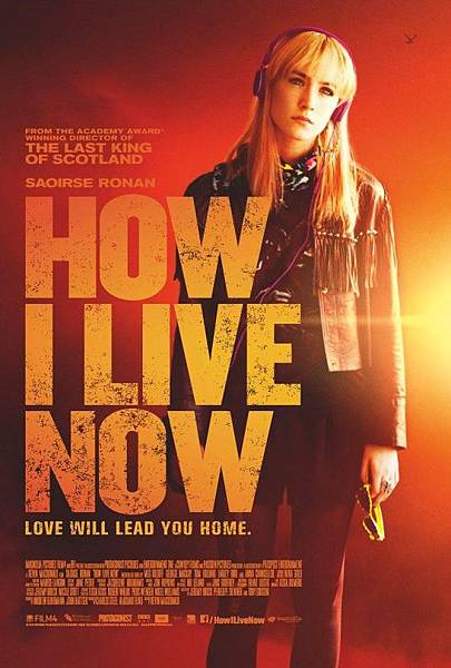 how-i-live-now-poster03