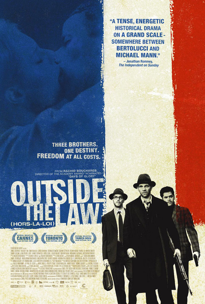 OutsideTheLaw-1.jpg