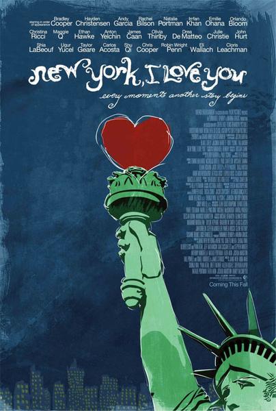 newyorkiloveyou1_large.jpg