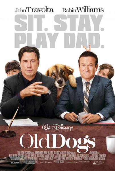 olddogs1_large.jpg