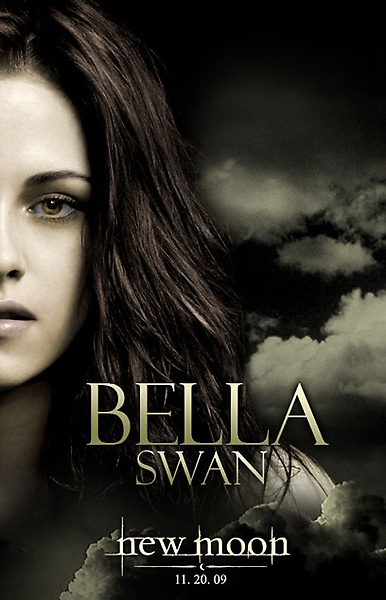 poster_bellateaserposter.jpg