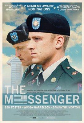 messenger09_poster.jpg