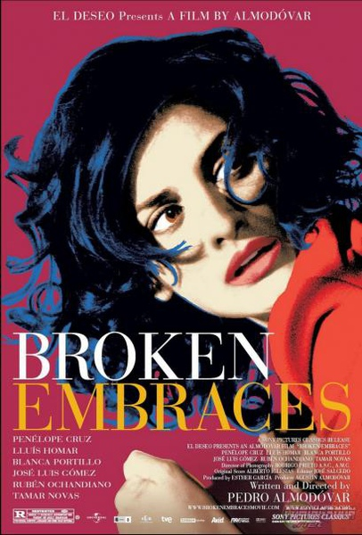 Broken_Embraces_poster.jpg