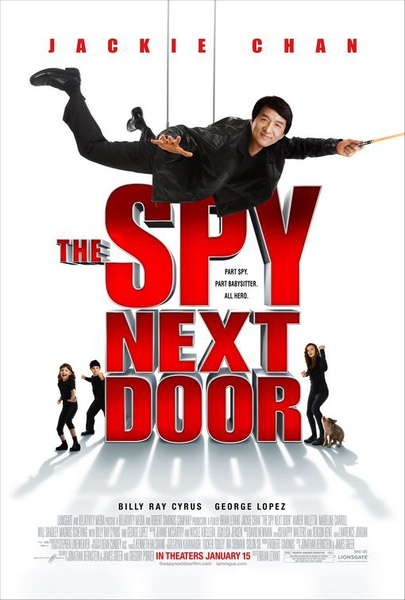spy_next_door_ver2.jpg