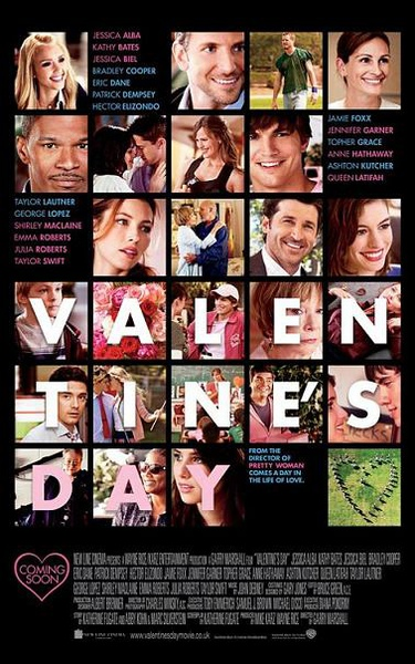 valentines_day_ver2.jpg