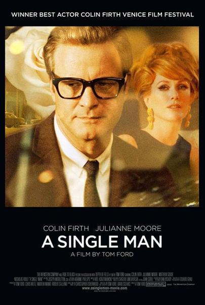 single_man_ver2.jpg