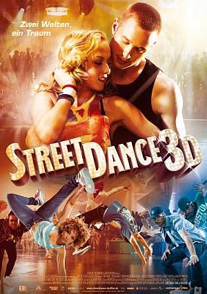 StreetDance3D-3.jpg