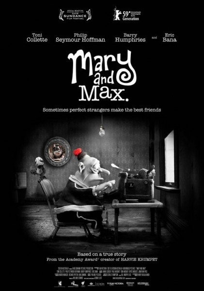 mary-and-max-2009_poster.jpg