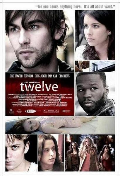 Twelve_small_v1_rev2.jpg