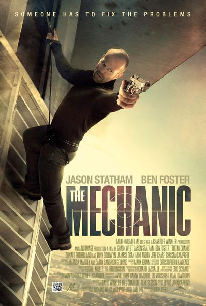 mechanic-poster1.jpg