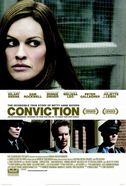 conviction_ver2.jpg