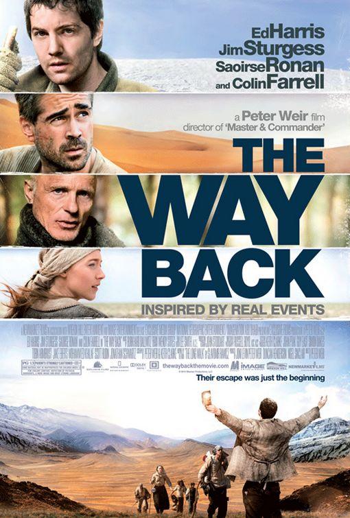 way_back.jpg