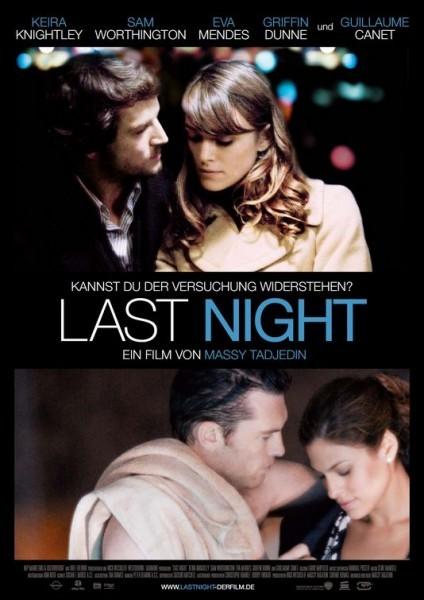 last-night-2010i_poster.jpg
