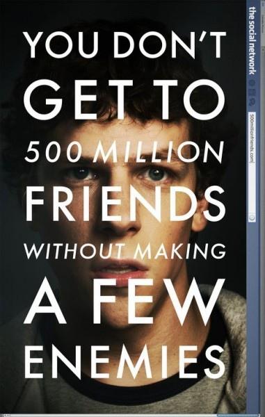 the-social-network-2010_poster.jpg