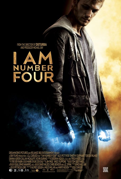 i_am_number_four.jpg