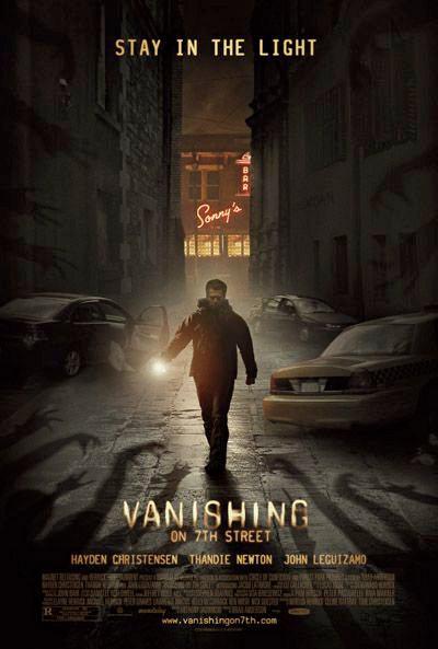 vanishing_on_7th_street_pstr02.jpg