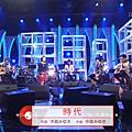show4