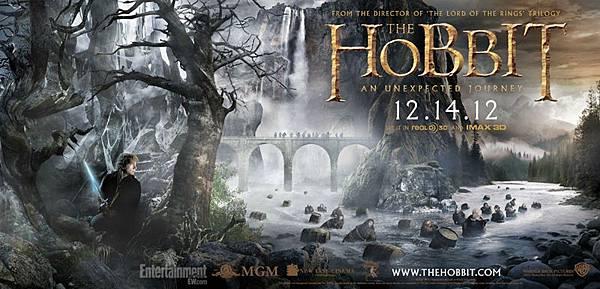 the-hobbit-banner-poster_zps460bcbe5.jpg
