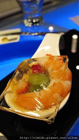蝦蝦前菜.jpg