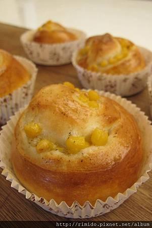 玉米麵包.jpg