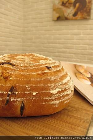 洋蔥麵包.jpg