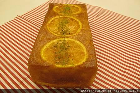 柳橙蛋糕-1.jpg