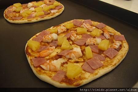 夏威夷披薩.jpg