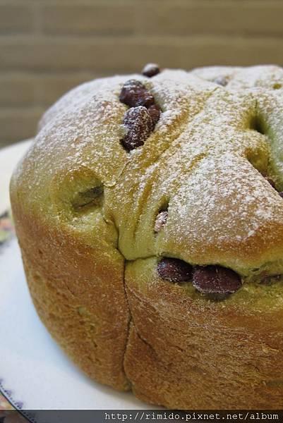 抹茶紅豆麵包.jpg