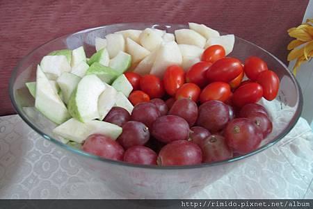 新鮮水果.jpg