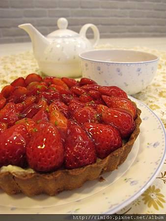 草莓塔.jpg