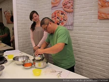學長學妹做烤雞-6.jpg