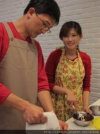 學長學妹做烤雞-7.jpg