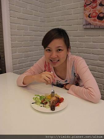 學長學妹做烤雞-12.jpg