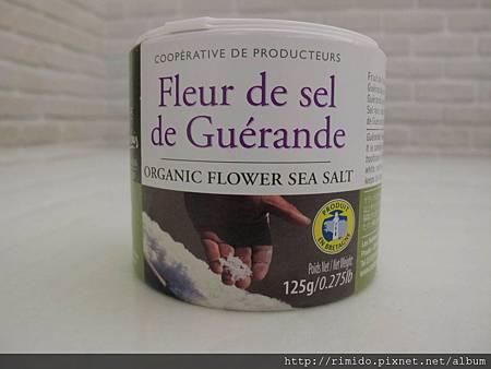 鹽之花.jpg