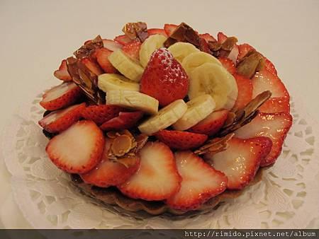 巧克力香蕉草莓塔.jpg
