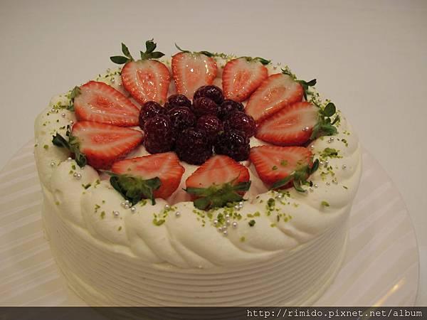 水果蛋糕.jpg