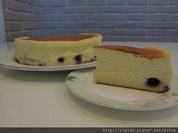 輕乳酪蛋糕.JPG