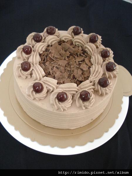 黑森林蛋糕-2.JPG