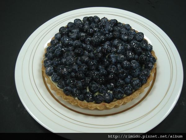 藍莓塔-3.JPG