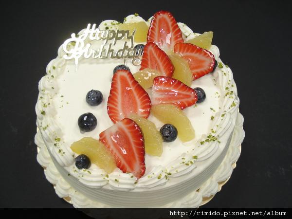 生日蛋糕-2.JPG